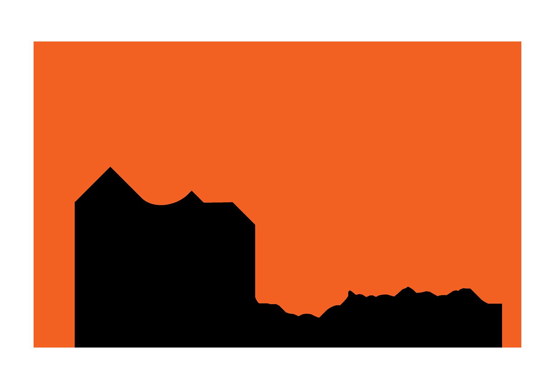 Podologia em Diadema | Perfil Feet