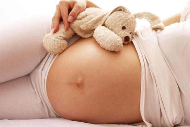 GESTANTE| Saiba como cuidar dos pés durante a gravidez